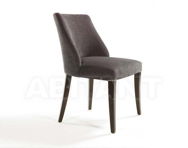 Купить Стул Bright Chair  Contemporary Maria COM / 962