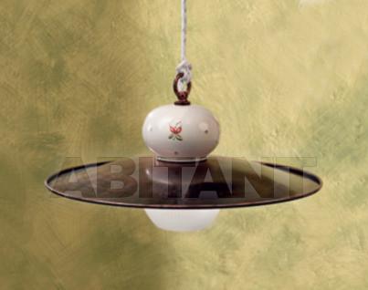 Купить Светильник Ferroluce Potenza C946 SO