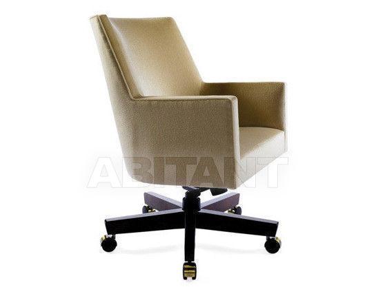 Купить Кресло для кабинета Bright Chair  Contemporary Eno COL / 796J5V