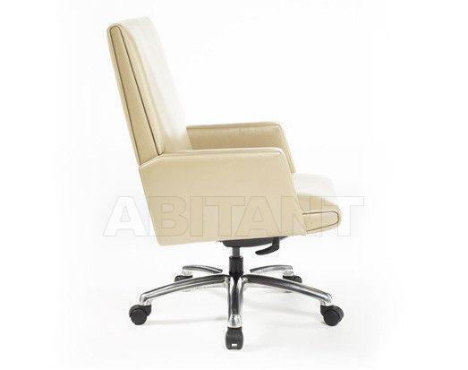 Купить Кресло для кабинета Bright Chair  Contemporary Taper COL / 3315C5V