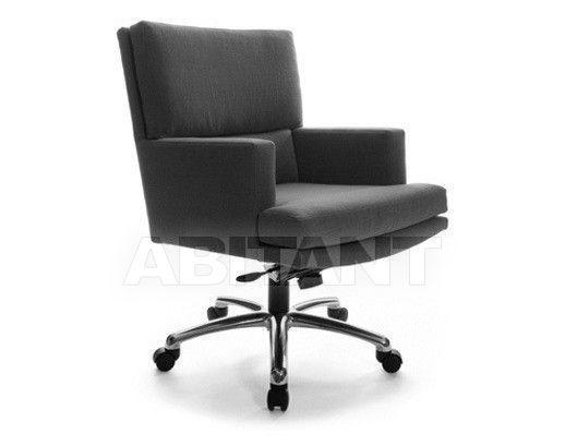 Купить Кресло для кабинета Bright Chair  Contemporary Meg COM / 370C5V