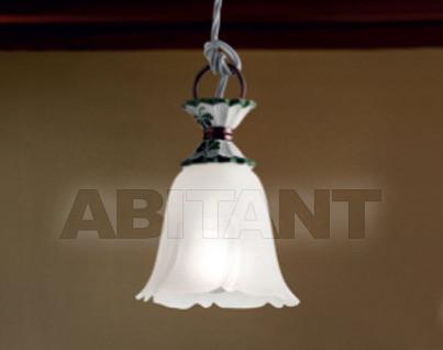 Купить Светильник Ferroluce Vicenza C469 SO