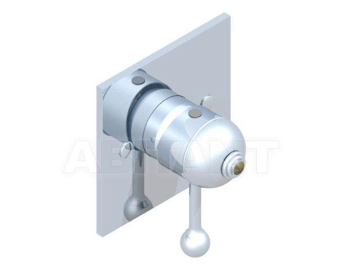 Купить Встраиваемые смесители THG Bathroom  A3G.6540 Medicis Tiger Eye