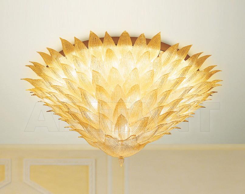 Купить Светильник La Murrina 2013 DUSE - R 125