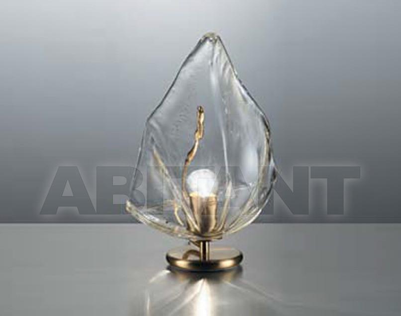 Купить Лампа настольная La Murrina Conteporanero OTELLO - P