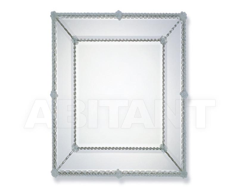 Купить Зеркало настенное La Murrina 2013 MURANO RETTANGOLO