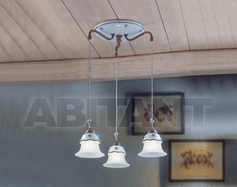Купить Светильник Ferroluce Ferrara C196 SO