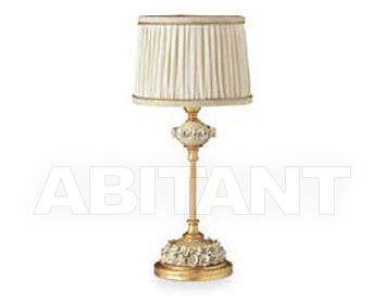 Купить Лампа настольная Le Porcellane  Classico 4847