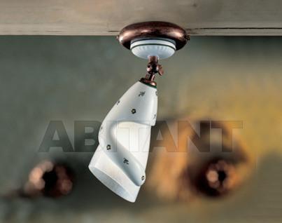 Купить Светильник-спот Ferroluce Reggio Calabria C239 AP/PL