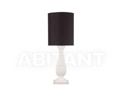 Купить Лампа настольная Isabella Costantini by Veranda Aprile 2011-2013 13/0178