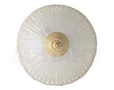 Купить Светильник Le Porcellane  Classico 4843