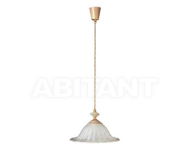 Купить Светильник Le Porcellane  Classico 4845