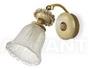 Купить Бра Le Porcellane  Classico 5178