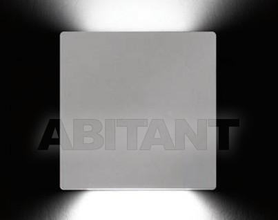 Купить Встраиваемый светильник Metal Spot Incassi L00587