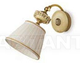 Купить Бра Le Porcellane  Classico 5176
