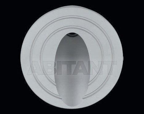 Купить Встраиваемый светильник Metal Spot Incassi L00526