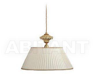 Купить Светильник Le Porcellane  Classico 5184
