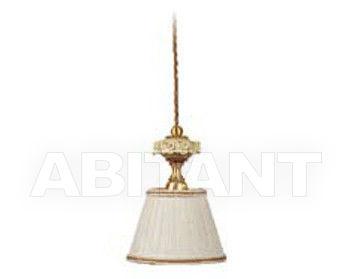 Купить Светильник Le Porcellane  Classico 5185