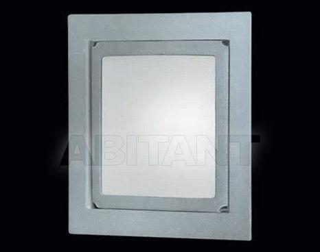 Купить Встраиваемый светильник Metal Spot Incassi 15234