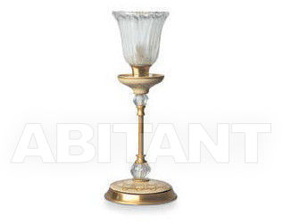 Купить Лампа настольная Le Porcellane  Classico 5053