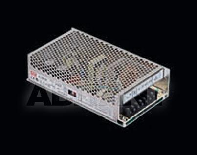 Купить Трансформатор Metal Spot Incassi L90108