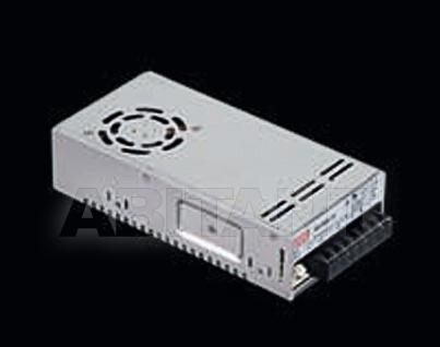 Купить Трансформатор Metal Spot Incassi L90109