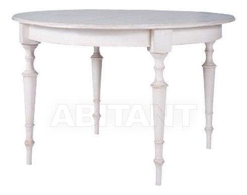 Купить Стол обеденный Isabella Costantini by Veranda Aprile 2011-2013 11/0226