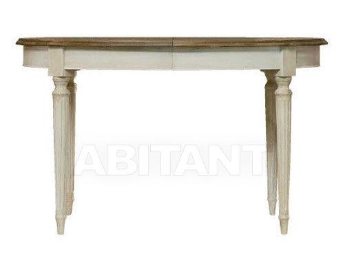 Купить Стол обеденный Isabella Costantini by Veranda Aprile 2011-2013 11/0352