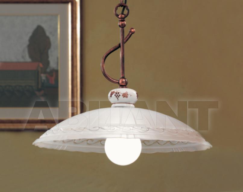 Купить Светильник Ferroluce Udine C864 SO