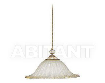 Купить Светильник Le Porcellane  Classico 5164