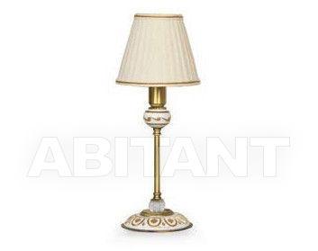 Купить Лампа настольная Le Porcellane  Classico 5168