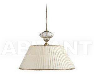 Купить Светильник Le Porcellane  Classico 5165