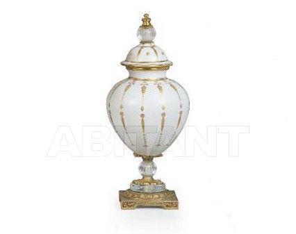 Купить Интерьерная миниатюра Le Porcellane  Classico 5215