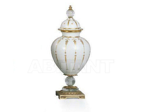 Купить Интерьерная миниатюра Le Porcellane  Classico 5214