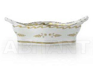 Купить Посуда декоративная Le Porcellane  Classico 5347