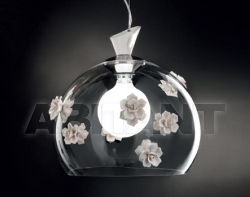 Купить Светильник Ferroluce Recanati C1253 SO