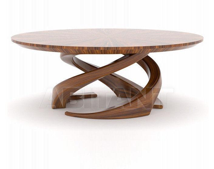 Купить Стол обеденный Randolph & Hein Dining Tables Trinity 80'