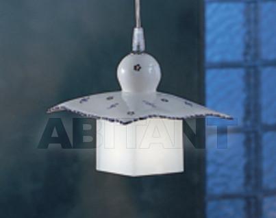 Купить Светильник Ferroluce Cagliari C833 SO