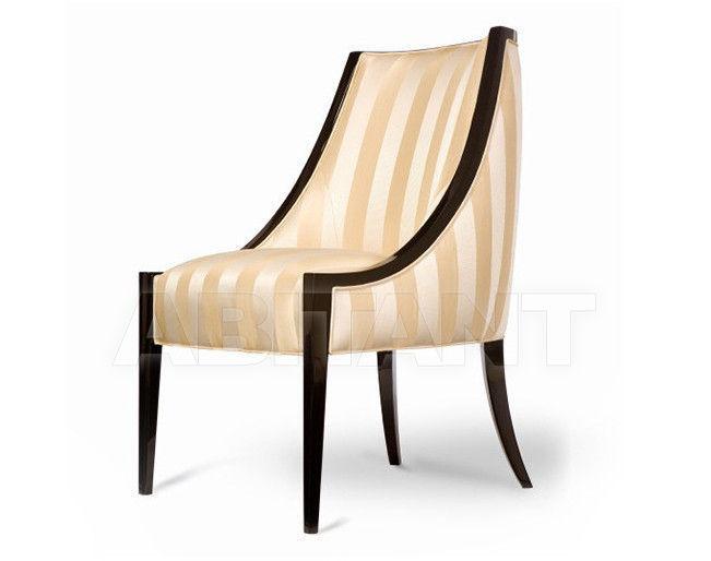 Купить Кресло Randolph & Hein Dinign Chairs Natalee Chair