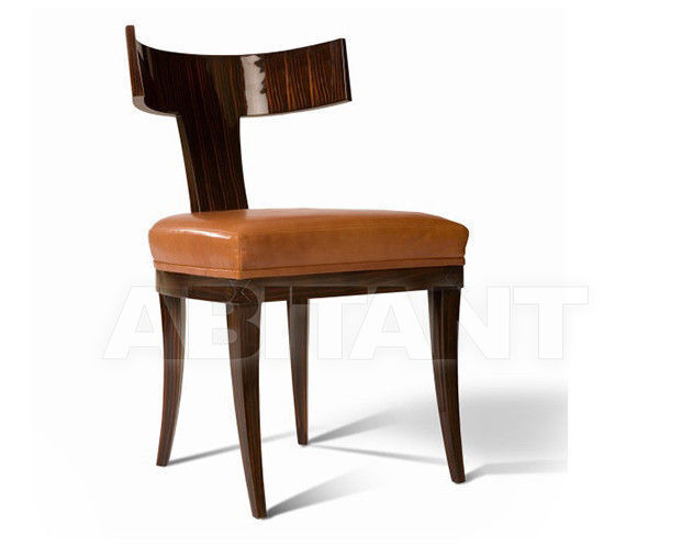 Купить Стул Randolph & Hein Dinign Chairs Ulysses Chair