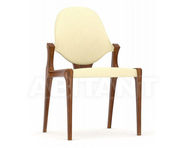 Купить Стул Randolph & Hein Dinign Chairs Ushuia Chair
