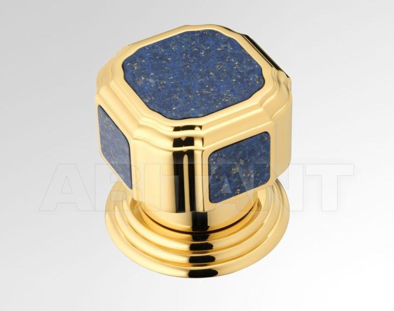 Купить Вентиль THG Bathroom A3M.35 Venezia Lapis Lazuli
