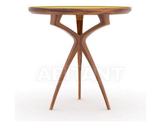 Купить Столик приставной Randolph & Hein Consoles Kelly