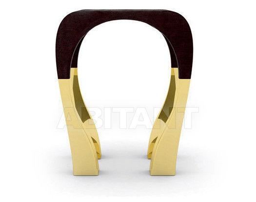 Купить Столик приставной Randolph & Hein Consoles Bond