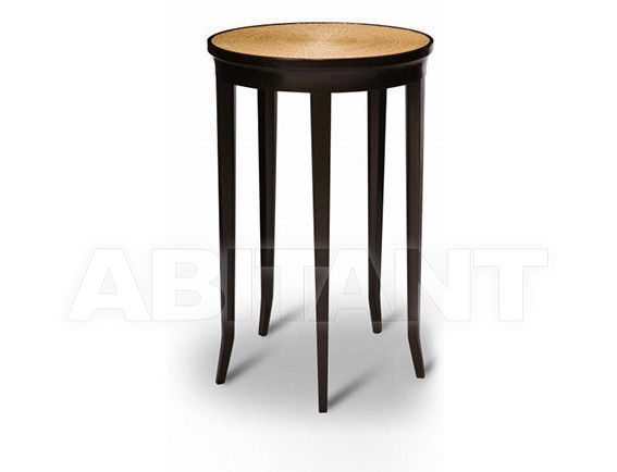 Купить Столик приставной Randolph & Hein Consoles EMW Purse-01