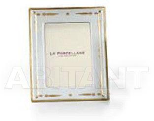 Купить Рамка для фото Le Porcellane  Classico 5228