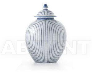 Купить Посуда декоративная Le Porcellane  Classico 3511