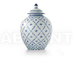 Купить Посуда декоративная Le Porcellane  Classico 5202