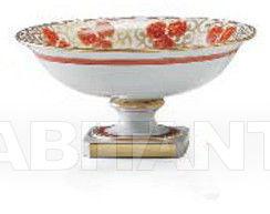 Купить Посуда декоративная Le Porcellane  Classico 4026