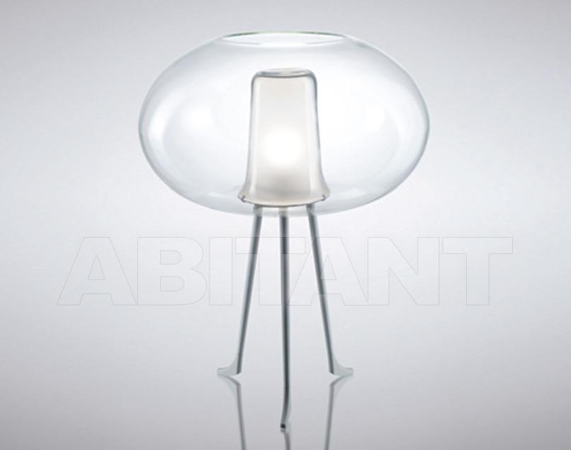 Купить Лампа настольная La Murrina Classico ZELIG - P C